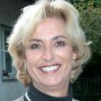 Christine Moser