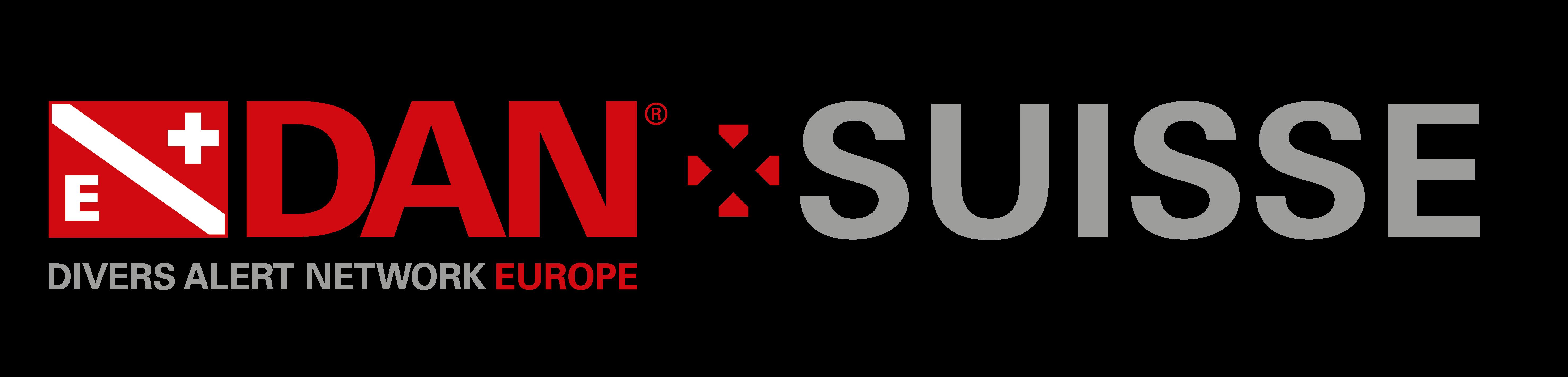 DAN Europe Suisse